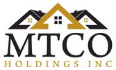 MTCO Holdings inc.